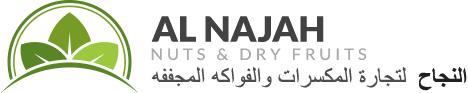 Al Najah